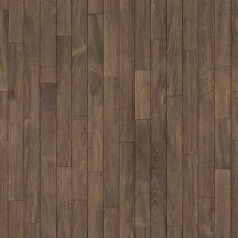 Light Wood Floor Texture