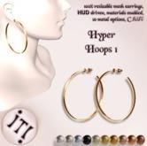 !IT! - Hyper Hoops 1