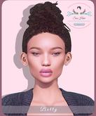{Sese} Betty Hair Multicolour