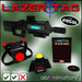 * Lazer Tag Game Full Version * [ DISCOUNTED ]