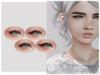 [okkbye] Essential Eyeliner (CATWA)