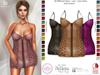 Bens Boutique - Lavin Mini Dress - Hud Driven