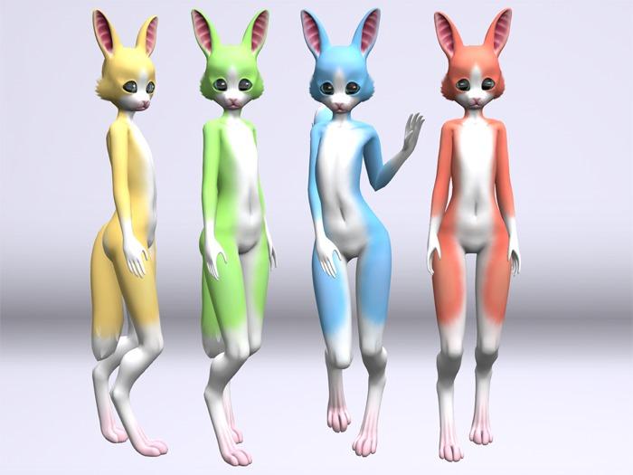 [Image: Cabbit_photo.jpg?1484939561]