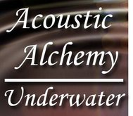 Atmo Sound Orb / Underwater - General Ambiance - 0:54