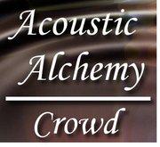 Atmo Sound Orb / Crowd - Bar (Small) - 1:57