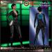 ~JJ~ Grid Outfit (Female Combat) for Omega Application