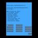 Decriptive folder list for mp