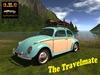 The Travelmate