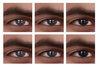 Bernardo eyes2