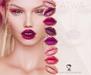 .euphoric ~ Barbie Lipgloss  Applier ~[Catwa]