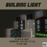 [MG]Building Light