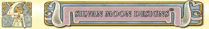 Silvan moon designs mp banner