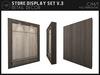 Store display set v.3 mp1