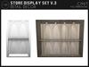 Store display set v.3 mp2