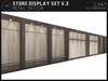 Store display set v.3 mp3