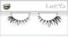 Catwa eyelash001