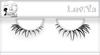 Lelutka eyelash001