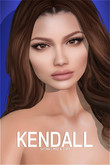 POSIE - Kendall Shape