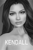 POSIE - Kendall Shape DEMO