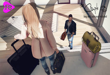 [Frimon Store] #Couple 23