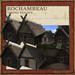 Rochambeau ad vikinghouses