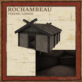 Rochambeau Viking Lodge