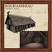 Rochambeau ad vikinghall