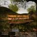[DDD] Forest Plank Bench