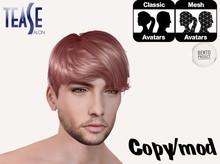*TS* Igor Hair - Linguee