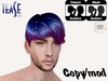 *TS* Igor Hair - Pride