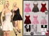 .:SP:. Farah Outfit v1.0