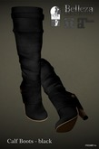 PRECAST Inc. - Calf Boots - Big Pack