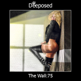 [DP] The Wall 75 by DeePosed
