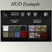 De designs amanda hud example