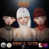 .:AS:. Kornelia Tattoo