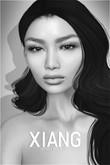 POSIE - Xiang Shape DEMO