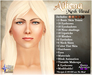 Athena meshhead fullhead new2