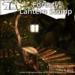 [DDD] Foresty Lantern Stump