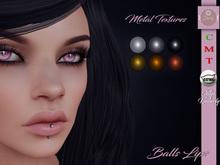 ~DG~ Balls Lips Catwa Catya & Kimberly