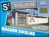 S2 Magnum Building