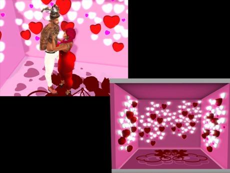 >DH> Cupid