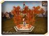 Mistlestoe autumn 7