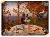 Mistlestoe autumn 4