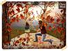 Mistlestoe autumn 5
