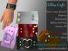 CLBlue-Cuffs