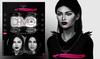 DEMO! M.Y.X - Soft HD Matte Lipsticks Applier 3.0 for Genesis Bento