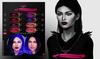 M.Y.X - Soft HD Matte Lipsticks Applier 3.0 for Genesis Bento