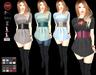 Pic kati dress 3