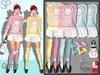 .:SP:. Kawaii Outfit v1.0