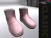 TF: Simple Short Ugg Boots FATPACK